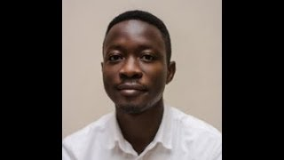 Stutern Sales Executive Webinar - Tayo Sowole (Sales Lead at Verifi.ng)