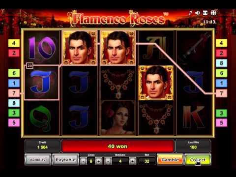 Игровые автоматы роза ооо техномир спб игровые автоматы