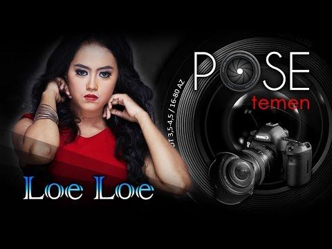 Loe Loe - Pose Temen - Nagaswara TV - NSTV