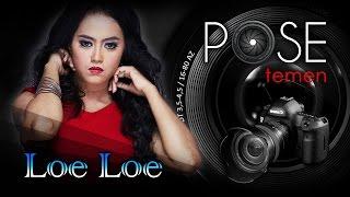 Video Loe Loe - Pose Temen - Nagaswara TV - NSTV download MP3, 3GP, MP4, WEBM, AVI, FLV Maret 2018