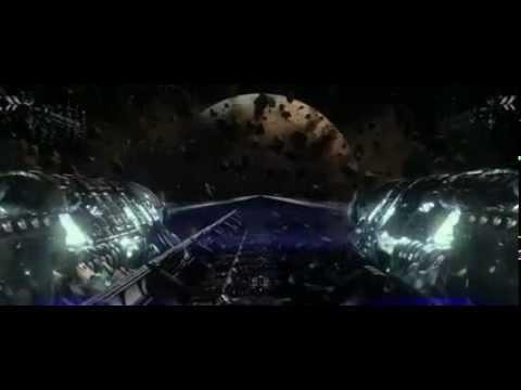 Игра Эндера  самый полный трейлер. Смотреть онлайн полностью. Русский дубляж