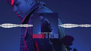 Mario G Klau-Tak selamanya Indah (Oficil Audio)