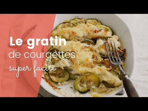 la-recette-du-gratin-de-courgettes-super-facile