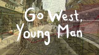'Go West, Young Man' - Trailer