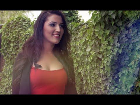 Watch Miss Earth 2015 Eco-Beauty Videos - Part 2: Bosnia & Herzegovina,  Canada, Congo DR, Costa Rica, Italy, Malta, Netherlands, Uruguay