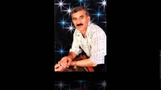 Samil Mustafayev - Sendir Gumanim