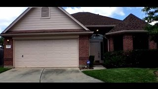 home for rent in houston 3br 2ba by property management in houston texas