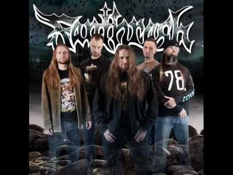 Thrash - Thrashdeath - Death Metal \m/ VOLUMEN 2 (PROMOTION OFFICAL VIDEO)
