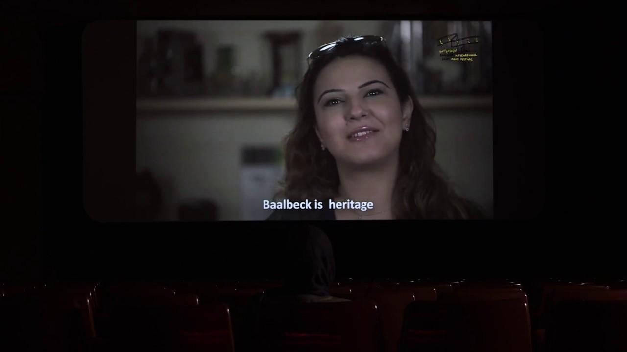 Cinemayy