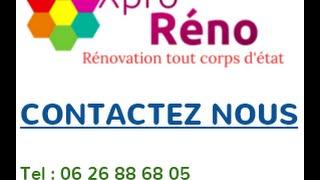 travaux peinture paris 13| tel: 06 26 88 68 05 | entreprise de travaux peinture paris 13, 75013(, 2016-04-15T12:55:35.000Z)