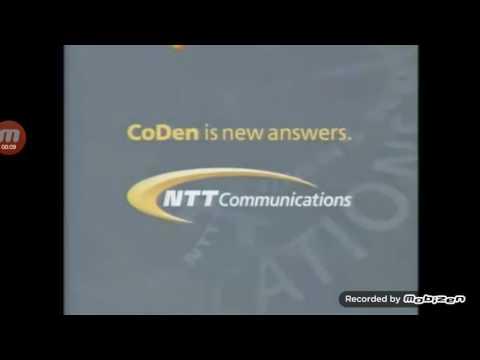 NTT OCN