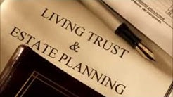 Find the Best Local Estate Planning Attorney - Pompano Beach, FL