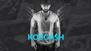 Sinan-G ► KOSCA$H ◄ [official Video]