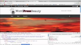 Using Custom CSS Plugins to Edit WordPress
