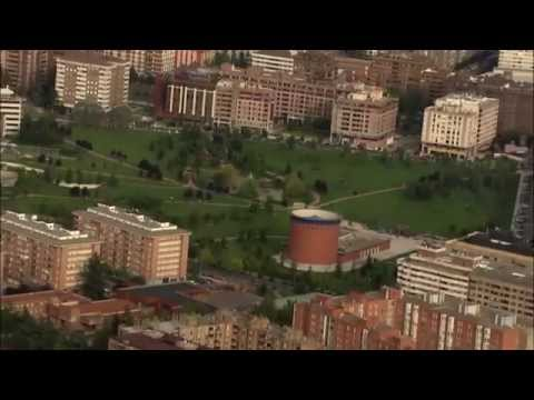 Pamplona Travel Video