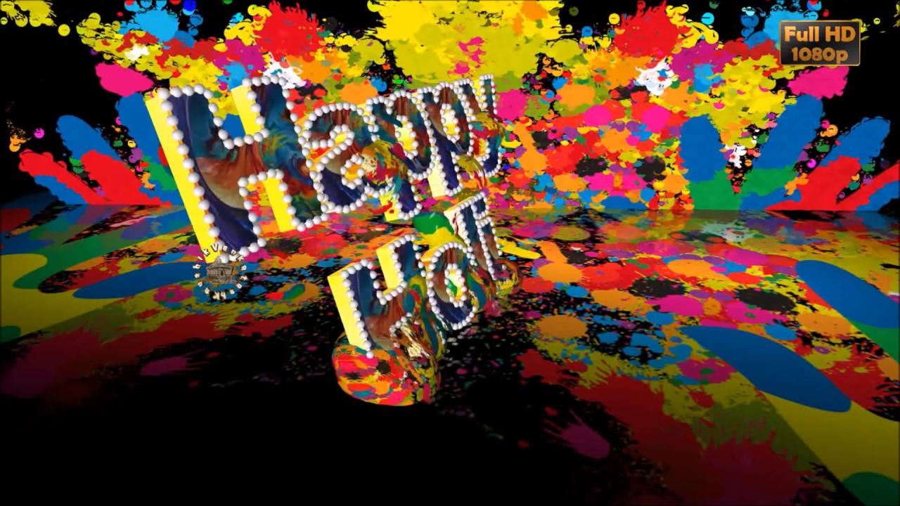 Happy Holigod Bless Google Members Youtube