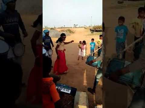 Barbigha YouTube video new real Sunny Raj(1)