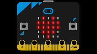 Micro:bit என்றால் என்ன ?   What is Micro:bit ?   Explained in tamil   Project ideas  