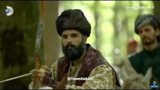 Mehmet Akif Alakurt   FATIH capítulo 2