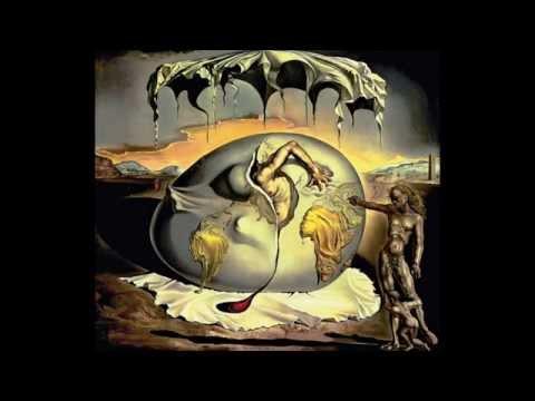 Salvador Dalí : Symbols