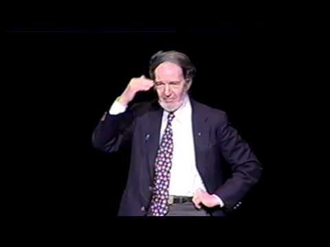 """Guns, Germs and Steel: The Fates of Human Societies."", Jared Diamond, The University of Kansas"