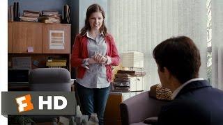 50/50 (3/10) Movie CLIP - Doogie Howser (2011) HD
