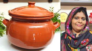 ഇങ്ങനെ ഒരു പ്രാവശ്യം ചെയ്തു നോക്കൂ | Naadan Thenga Choru , Beef Roast | Coconut rice | Salu Kitchen