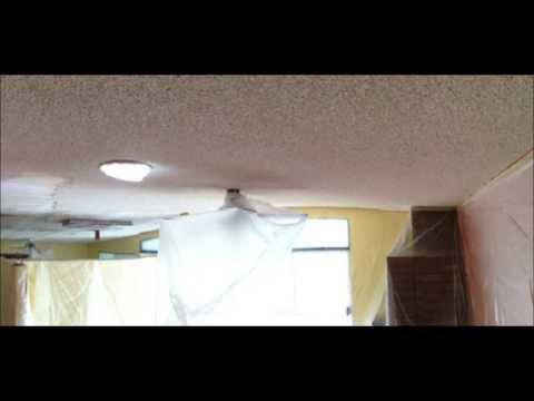 popcorn-ceiling-removal-simi-valley,-ca---popcorn-ceiling-simi-valley-ca