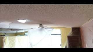 Popcorn Ceiling Removal Simi Valley, CA - Popcorn Ceiling Simi Valley CA