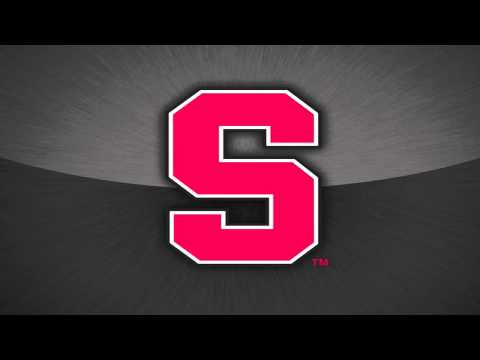 Stanford University Cardinal Fight Song