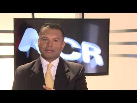 Entrevista sobre el Fondo Alvaro Ulcue Chocue
