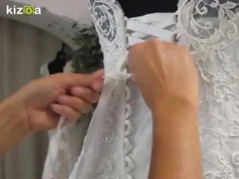 Montage vid o kizoa la age robe de mari e youtube for Don de robe de mariage militaire