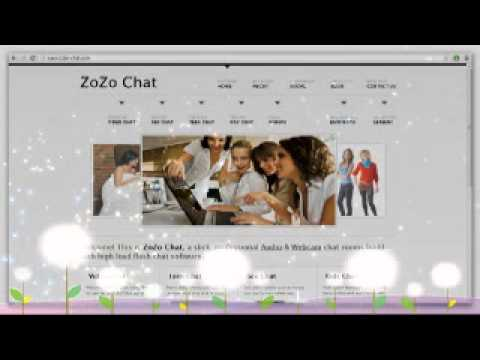 zozo chat a