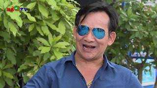Phim Hài Tết Quang Tèo, Chiến Thắng, Cu Thóc Hay Nhất - Cười Vỡ Bụng