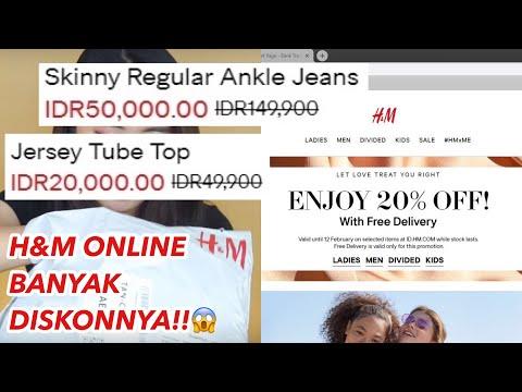 Cara belanja di Toko Online Zalora Terbaru 2020 dan Lengkap. #zalora #carabelanja #onlineshop #onlin.