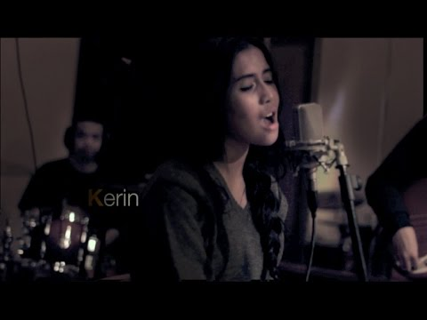 Almost Is Never Enough - ARIANA GRANDE Cover (Kado Ultah Ke 13)