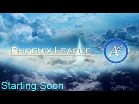 Ascension eSports Phoenix League: Week 2 - Team-O vs LCS or Homeless