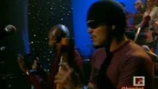 Santana - featuring Michelle Branch The Game Of Love