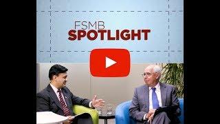 FSMB Spotlight: Association of American Medical Colleges (AAMC) thumbnail