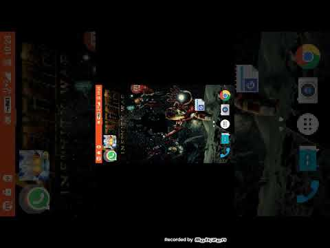 Main Game Ultraman Rumble 3 Youtube