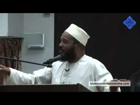 Music is Halal in Islam READ DESCRIPTION)