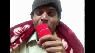 WhatsApp Funny Video Punjabi Chakwal Attock Pindi