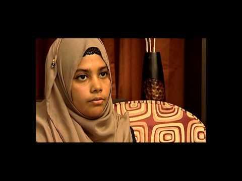 Masakkaiytherin Episode 6 (Shumsie's Bridal Hijabs)