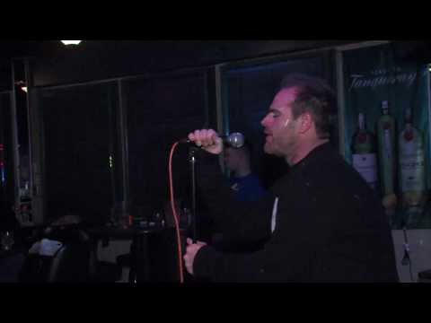 ▶ Karaoke at Highlander Club in Salt Lake City Utah
