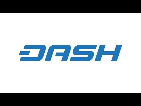 Dash Audio White Paper