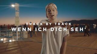 CHAOS - TRACK BY TRACK - WENN ICH DICH SEH