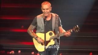 Stelios Rokkos magiko xali live kentro athinwn 15-02-2014