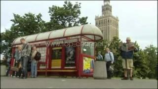 Cani: Eurobondi do lehtësojë borxhin publik - Top Channel Albania - News - Lajme