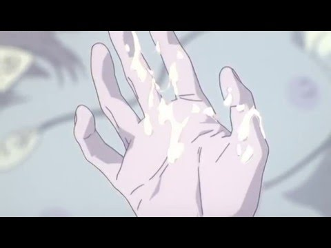 Shinji S Body Is Telling Him Yes The End Of Evangelion Spoilers Youtube