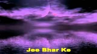 bollywood hindi song mera dil bhi kitana pagal YouTube 3